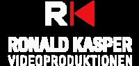 Ronald Kasper Videoproduktionen
